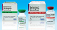 Actemra-tocilizumab-injection-250x250